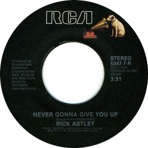 rick-astley-never-gonna-give-you-up-rca-2