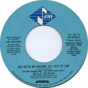 billy-ocean-get-outta-my-dreams-get-into-my-car-jive-3