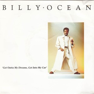 billy-ocean-get-outta-my-dreams-get-into-my-car-jive-4