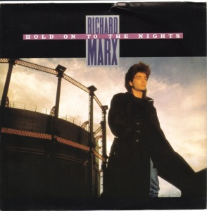 richard-marx-hold-on-to-the-nights-lp-edit-1988