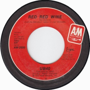 ub40-red-red-wine-am