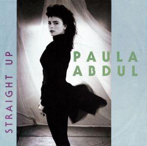 paula-abdul-straight-up-siren