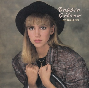debbie-gibson-lost-in-your-eyes-1989-9