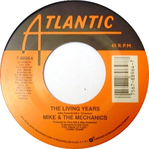 mike-and-the-mechanics-the-living-years-atlantic