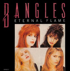 bangles-eternal-flame-1989