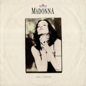 madonna-like-a-prayer-1989