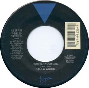 paula-abdul-forever-your-girl-1988