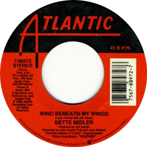 bette-midler-wind-beneath-my-wings-atlantic