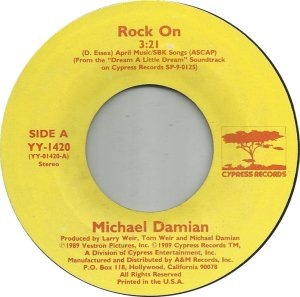 michael-damian-rock-on-cypress