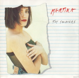 martika-exchange-of-hearts-cbs