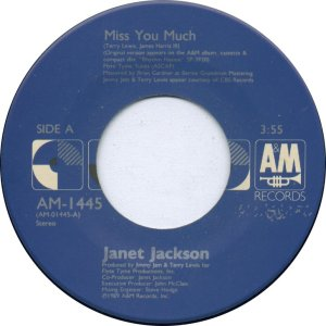 janet-jackson-miss-you-much-am
