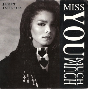 janet-jackson-miss-you-much-ambreakout