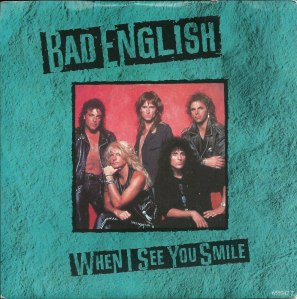 bad-english-when-i-see-you-smile-1989