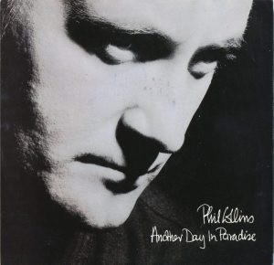 phil-collins-another-day-in-paradise-atlantic