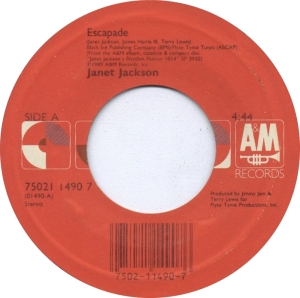 janet-jackson-escapade-am