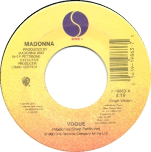 madonna-vogue-single-version-sire-3