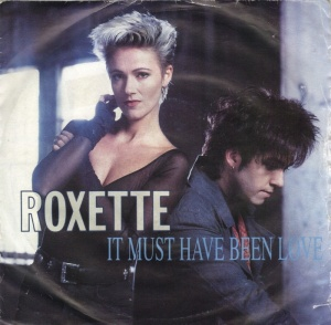 roxette-it-must-have-been-love-lp-version-1990-3