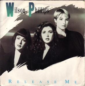 wilson-phillips-release-me-sbk