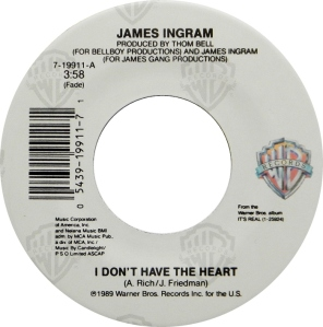 james-ingram-i-dont-have-the-heart-warner-bros