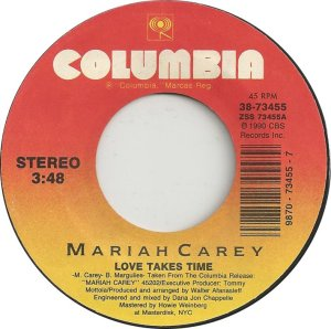 mariah-carey-love-takes-time-columbia