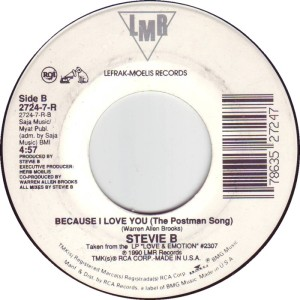stevie-b-because-i-love-you-the-postman-song-lmr-rca