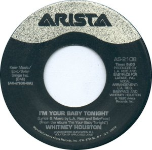 whitney-houston-im-your-baby-tonight-arista-2