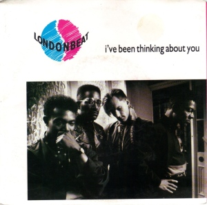 londonbeat-ive-been-thinking-about-you-rca-anxious