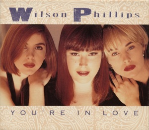 wilson-phillips-youre-in-love-radio-edit-sbk-cs