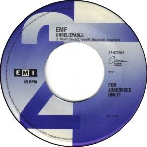 emf-unbelievable-emi-cema-special-markets