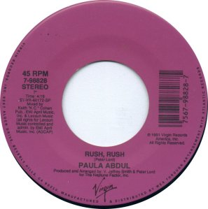 paula-abdul-rush-rush-7-virgin