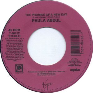 paula-abdul-the-promise-of-a-new-day-7-edit-virgin