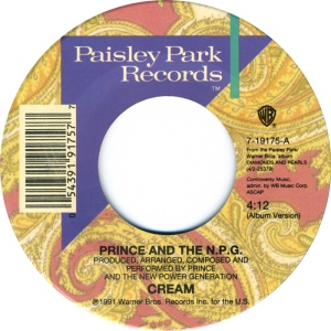 prince-and-the-new-power-generation-cream-paisley-park-2