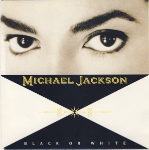 michael-jackson-black-or-white-epic-3