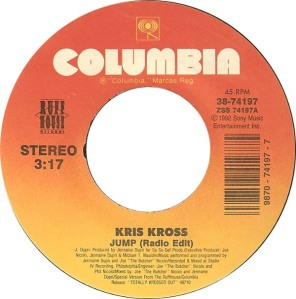 kris-kross-lil-boys-in-da-hood-columbia-2