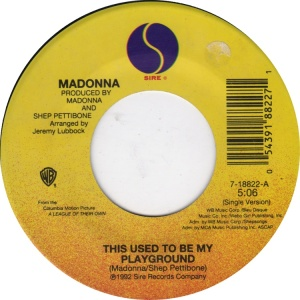 madonna-this-used-to-be-my-playground-single-version-sire-3