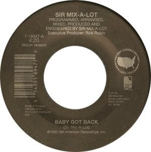 sir-mixalot-baby-got-back-def-american