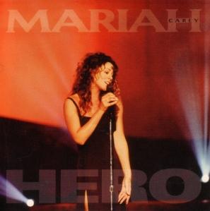mariah-carey-hero-lp-version-columbia