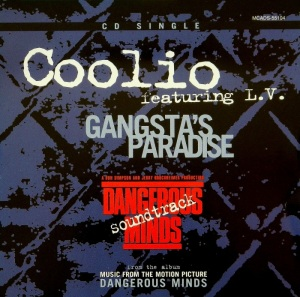 coolio-featuring-lv-gangstas-paradise-album-version-mca-soundtracks-cs