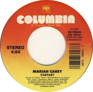 mariah-carey-fantasy-columbia