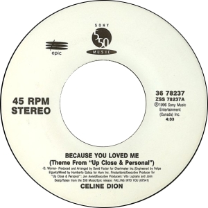 celine-dion-because-you-loved-me-theme-from-up-close-and-personal-epic
