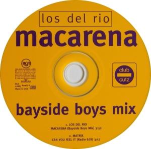 los-del-rio-macarena-bayside-boys-mix-1995-cs