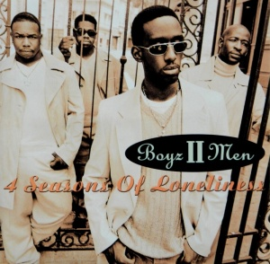 boyz-ii-men-4-seasons-of-loneliness-lp-version-motown-cs