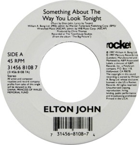 elton-john-something-about-the-way-you-look-tonight-the-rocket-record-company-2