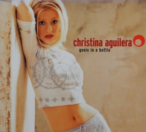 christina-aguilera-genie-in-a-bottle-rca-cs
