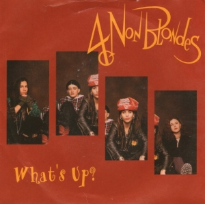 4-non-blondes-whats-up-atlantic-2