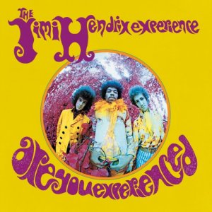 Are+You+Experienced+JimiHendrixAreYouExperiencedCD