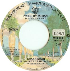 chaka-khan-im-every-woman-1978-2