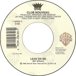 club-nouveau-lean-on-me-1987-4