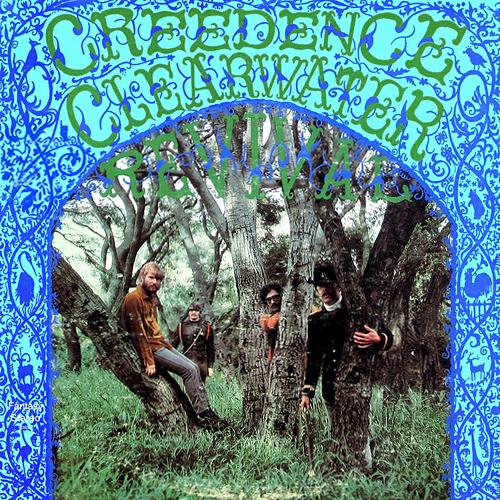 creedence_clearwater_revival_album.jpg