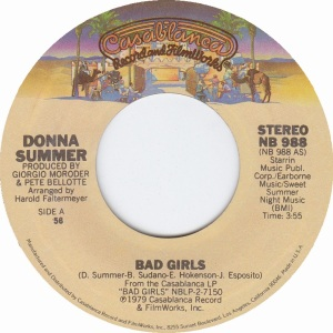 donna-summer-bad-girls-1979-9